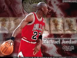 Michael Jordan Wallpaper Hd - Wallpaper ...