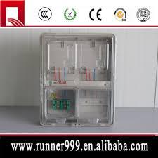 vitrek wire diagram vitrek v71 service manual \u2022 beelab co Pilz Pnoz X7 Wiring Diagram qo load center wiring diagram schematics wiring diagram qo Pilz PNOZ X5
