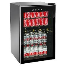 haier beverage fridge. igloo beverage and wine center haier fridge e