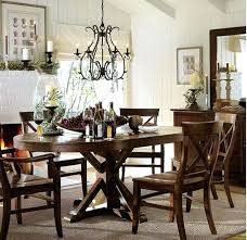 Dining Room Chandeliers Traditional Impressive Ideas