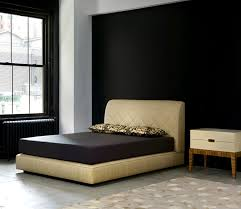 wood base bed furniture design cliff. Angelina Upholstered Bed Furniture Design By Cliff Young NYC Wood Base I