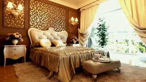 traditional modern bedroom ideas. Simple Modern Master Bedroom Ideas Traditional Om Decorating Unique Designs India Low  Cost Gray And White Bedding Home With Modern