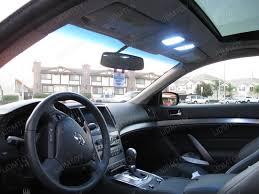 2012 infiniti g37 interior. infiniti g37 coupe direct fit led interior lights 1 2012