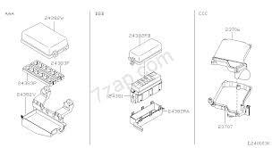 nissan qg15de wiring diagram data wiring diagram wiring nissan almera uk make europe left wheel unicell wiring diagram nissan qg15de wiring diagram
