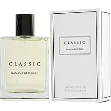 <b>Banana Republic</b> Cologne | FragranceNet.com®