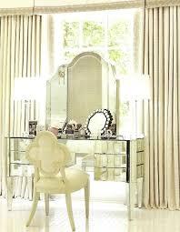 makeup vanity table set black makeup vanity table set w bench makeup vanity set furniture