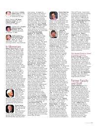 Eastern Kentucky University Magazine, Fall/Winter 2008 by Eastern Kentucky  University - issuu