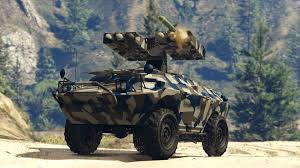 Underground Military Bases For Sale Gta Online Gunrunning Has Underground Bases And Mad Max Cars