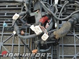 toyota 1jz gte vvti engine harness for sale 1jzgte wiring harness toyota 1jz gte vvti engine harness