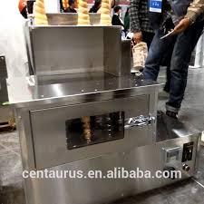 Automatic Pizza Maker Vending Machine Inspiration Automatic Pizza Cone Vending Machine Automatic Pizza Cone Vending