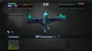 dota 2 winter wyvern guide build strategy dota 2 blog