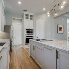 Kitchen Remodeling Mckinney Tx Services Josey Construction