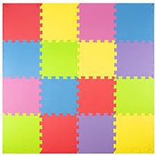 Floor Mats For Kids Posh Floor Mats For Kids T Nongzico