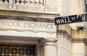 Tvix Stock Quote Awesome Tvix Stock Quote Fair Velocityshares Daily 48X Vix Sh Tvix Stock