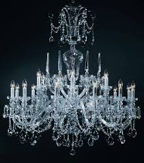 attractive large crystal chandelier bohemian chandeliers and large bohemian crystal chandeliersr