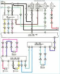 lexus ls 430 radio wiring diagram wiring diagrams best lexus es300 radio wiring diagram wiring diagrams best gmc radio wiring diagram lexus ls 430 radio wiring diagram