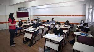 DYK e kurs başvuru EKRANI: e kurs DYK öğretmen öğrenci başvuru 2021 nasıl  yapılır?