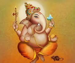 Ganesha Photos Hd posted by Sarah Simpson