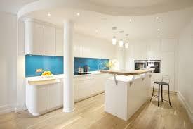 architectural kitchen designs. Kitchen Design Architect Architectural Designs For Well Best Set T