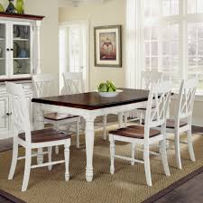 Kitchen And Table Chair Narrow Kitchen Table Oak Dining Room