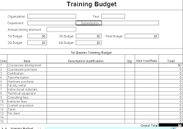 Budget Expense Sheet Business Budgets Template Finance Budget Excel And Expenses