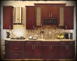 kitchen floor tiles with dark cabinets. Interesting Tiles Small Kitchen Floor Tiles Big Vinyl  Designs With Black To Dark Cabinets I