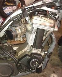 buell blast motorcycle forum archive