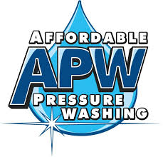 affordable pressure washing. Exellent Washing Affordable Pressure Washing  Cleaning Service Cedar Rapids Iowa 2  Reviews 35 Photos  Facebook On E