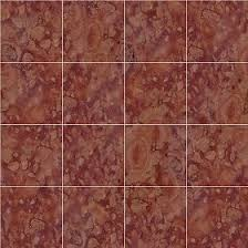 Modern Red Floor Tiles Texture Marble Tile Seamless 14598 On Beautiful Ideas