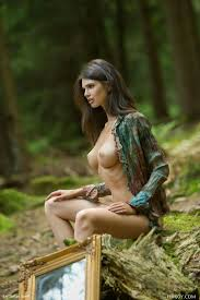 155 best images about x on Pinterest Sexy Beauty and Lioness tattoo