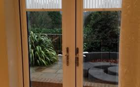 pocket sliding handles doors patio frameless depot interior modern bunnings best barn blinds large cl measurements vertical door glass and anderson