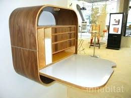 compact furniture for small apartments. Furniture For Tiny Spaces Double Duty Small Google  Search Very . Compact Apartments