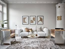 Modern Light Gray Living Room Pin On Decorate Your Own Soul