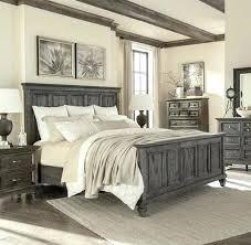 farmhouse style bedroom furniture. Peachy Ideas Farmhouse Style Bedroom Sets Furniture Modern Interior, \u0026 Decor