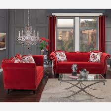 furniture stores odessa tx. Furniture Stores Odessa Tx Room Ideas Renovation Interior Amazing In House Decorating Of Intended