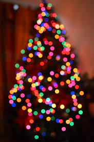 christmas tree tumblr photography. Perfect Christmas Christmas Lights And Tree Image Inside Christmas Tree Tumblr Photography M