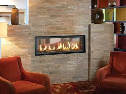 ventless gas fireplace insert costco st cost to operate