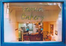 Levain Bakery Wikipedia