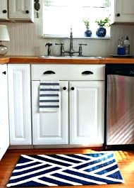 kitchen bath and beyond bed bath and beyond kitchen rugs large size of kitchen runner rugs washable bed bath and kitchen bath showroom denver