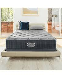 Surprise 20 Off Simmons Beautyrest Silver Discovery Bay Luxury