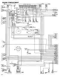 2003 mercury grand marquis blower motor wiring wiring diagram expert 2003 mercury grand marquis blower motor wiring wiring diagram toolbox 2003 mercury grand marquis blower motor wiring