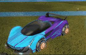 Maybe you would like to learn more about one of these? Best Rocket League Black Market Decals Gifs Gfycat