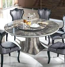 round marble top dining table set set round marble top dining table with lazy round white