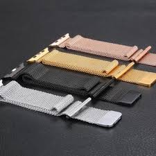 Buy cheap magnetic strap <b>bracelet for xiaomi mi</b> band — low prices ...