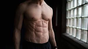 Ripped Body Diet Chart How To Get Ripped In 2019 Diet Workout Guide For Men