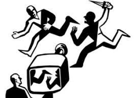 """Résultat de recherche d'images pour """"medias manipulation"""""""