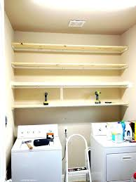 laundry room wall cabinets wwwklikitorg