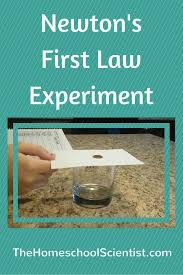 newton 39 s first law real life examples. best 25+ physics laws ideas on pinterest | theories, gcse and newton 39 s first law real life examples