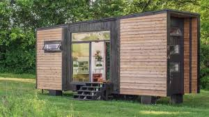 tiny house companies. Interesting Tiny 12 Tiny House Companies That Can Help You Downsize With P