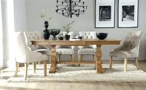 extending dining table oak furniture land solid sets next with 4 chairs kitchen marvellous glamorous clearance
